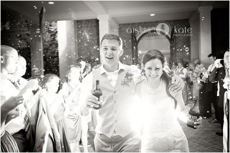 Pensacola-Destin-Wedding-Photographer_0152-750x500