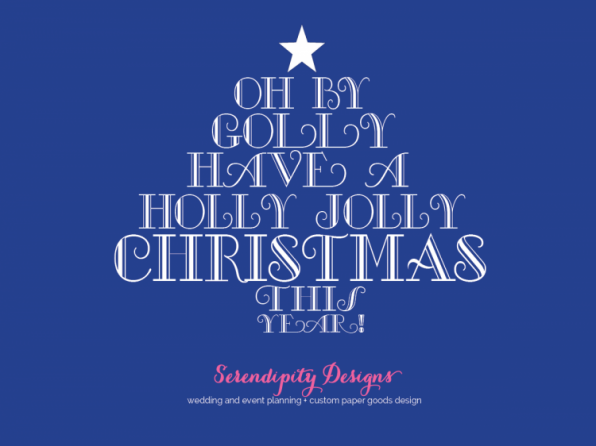 sd-holly-jolly-christmas-fb-photo-750x562(pp_w596_h446)
