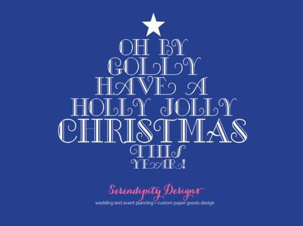 sd-holly-jolly-christmas-fb-photo-750x562(pp_w596_h446)