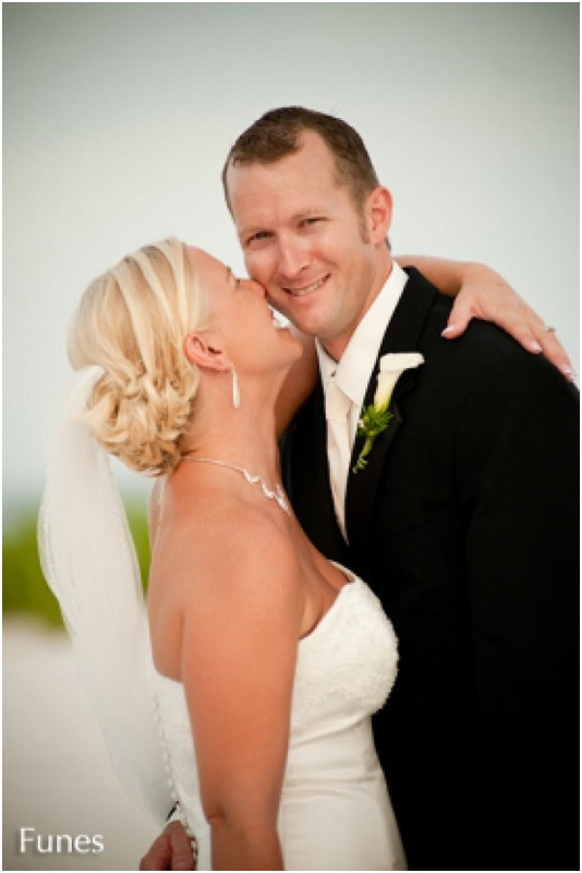 kristin and jeremy - nas pensacola officers club mustin beach wedding - grace and serendipity_0031