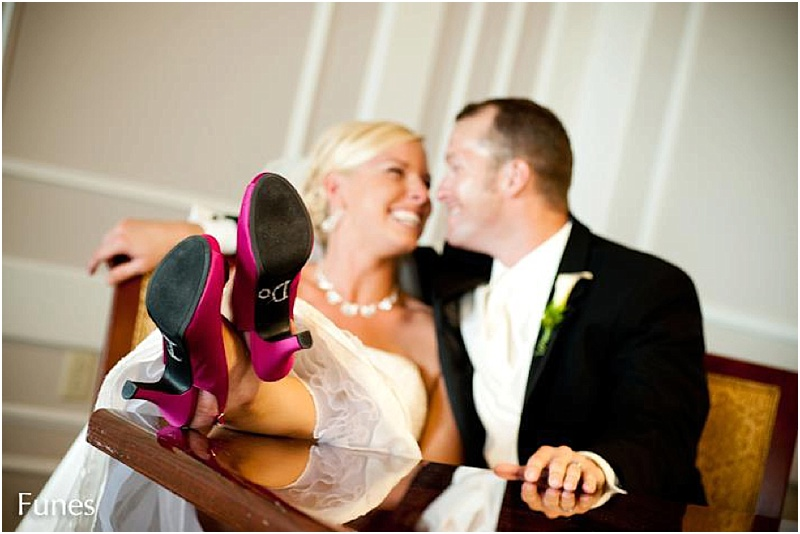 kristin and jeremy - nas pensacola officers club mustin beach wedding - grace and serendipity_0034