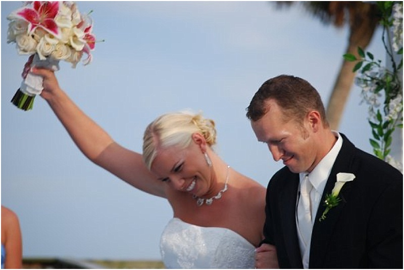 kristin and jeremy - nas pensacola officers club mustin beach wedding - grace and serendipity_0035