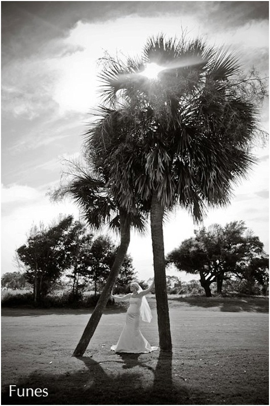 kristin and jeremy - nas pensacola officers club mustin beach wedding - grace and serendipity_0038