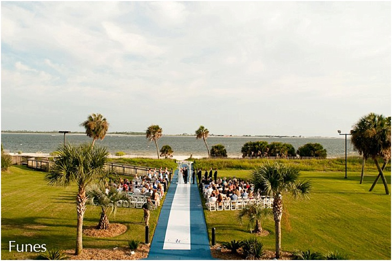 kristin and jeremy - nas pensacola officers club mustin beach wedding - grace and serendipity_0039