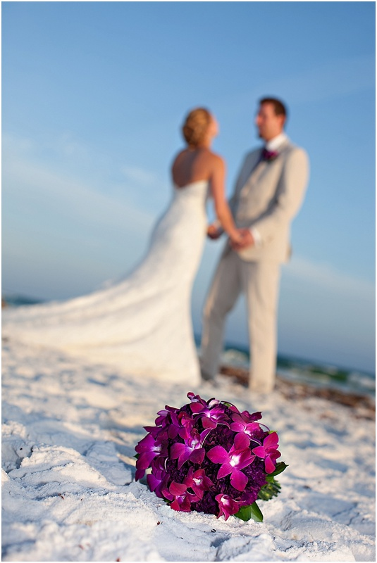 katie and brandon - destin beach house wedding - gwynemark photography - grace and serendipity_0087
