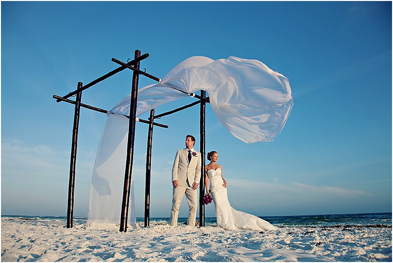 katie and brandon - destin beach house wedding - gwynemark photography - grace and serendipity_0090