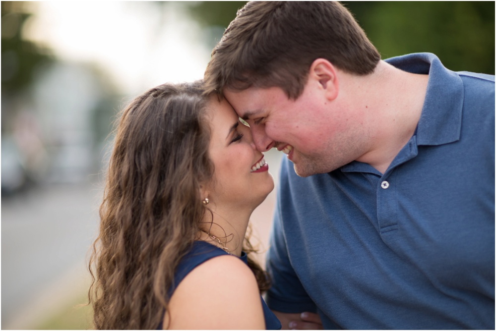 laura and david - ashley victoria photography, engagement session - grace and serendipity wedding planning