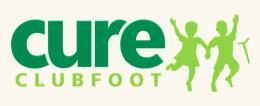 cure clubfoot