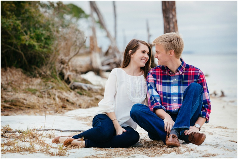 jessi and joseph - cook images engagement session - pensacola wedding planner_0258