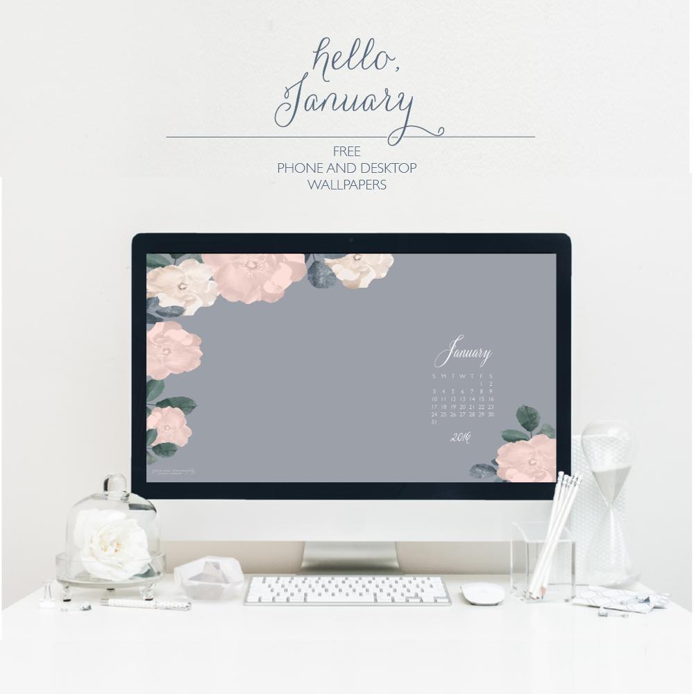 gs-january-desktops-IG3.png