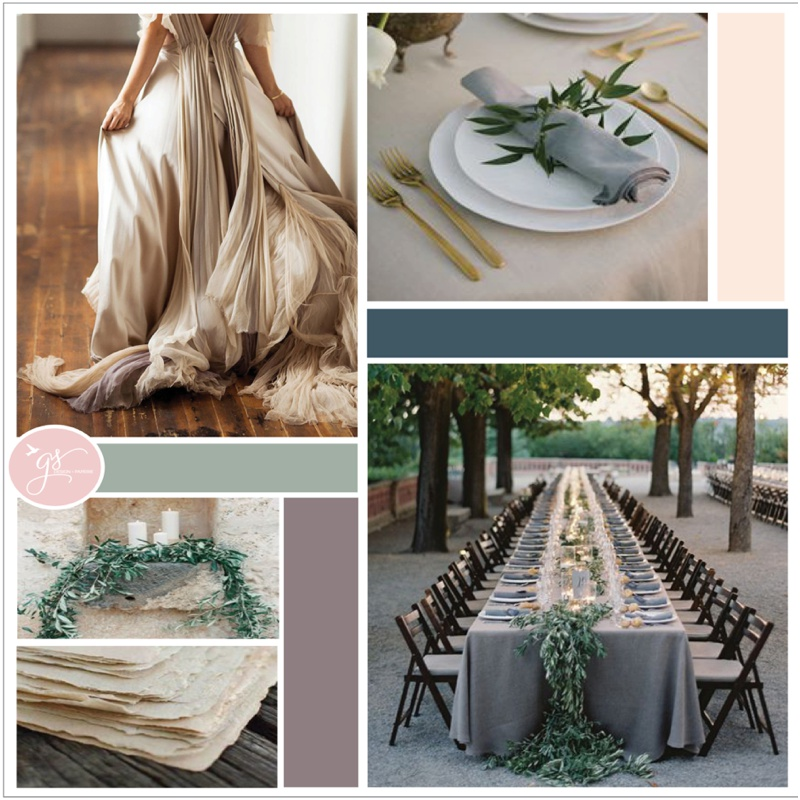 navy-sage-and-gray-inspiration-board-grace-and-serendipity_02681.jpg