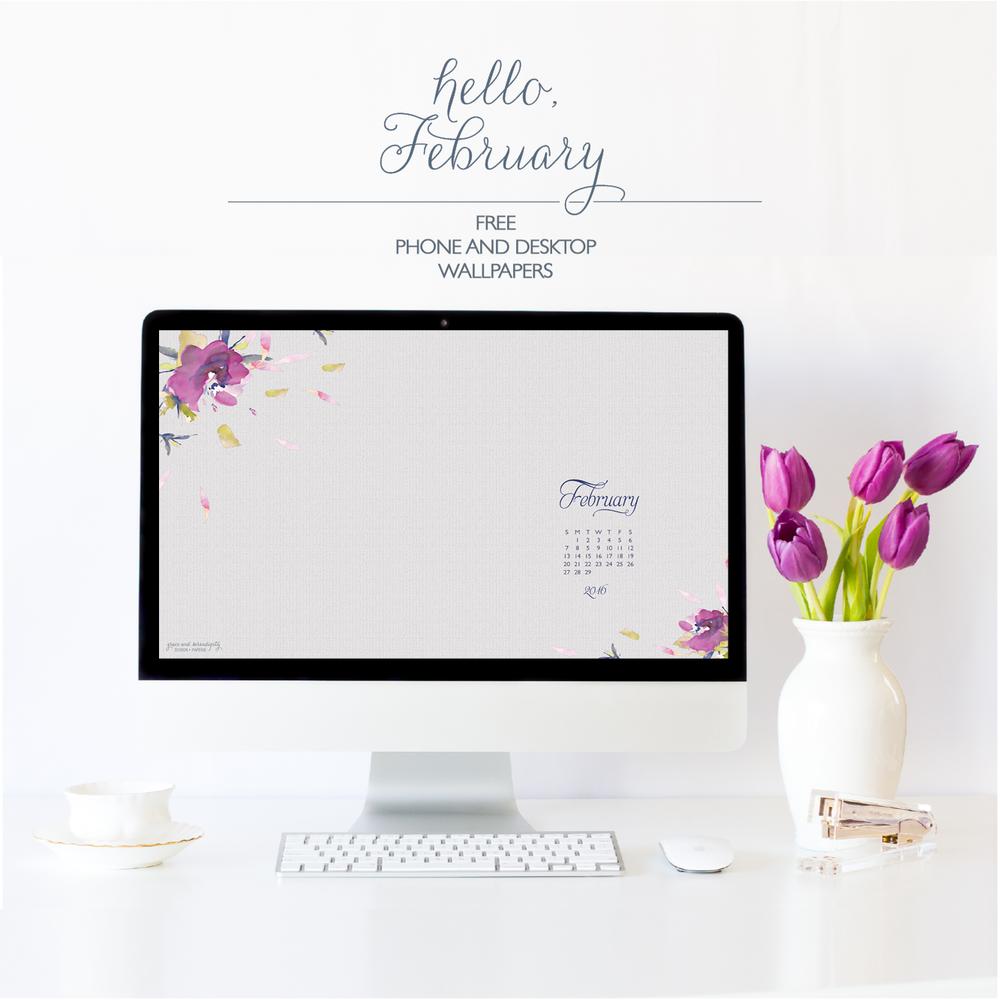 gs-ig-february-desktop.png