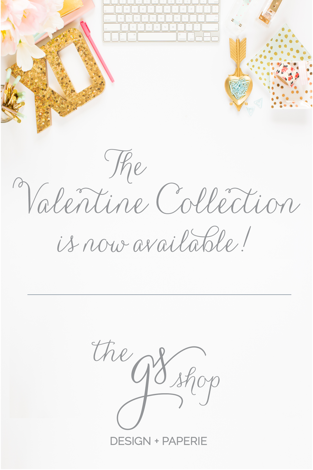gs-2016-valentine-collection-grace-and-serendipity-shop.png
