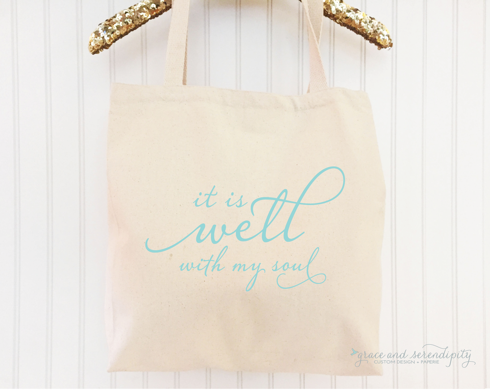 gs - it is well with my soul tote.png