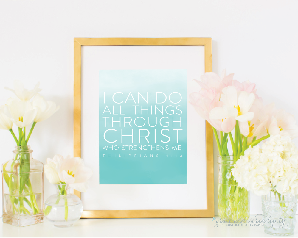 gs -i can do all things watercolor ombre mint print.png