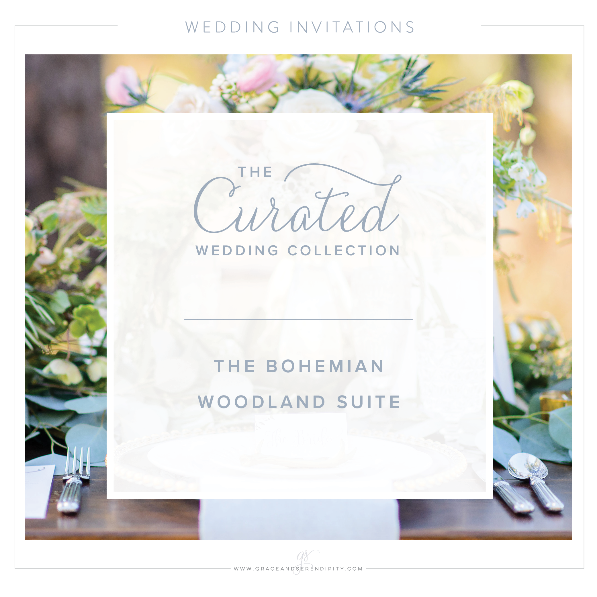Five Things to Remember when Budgeting for Wedding Invitations ...