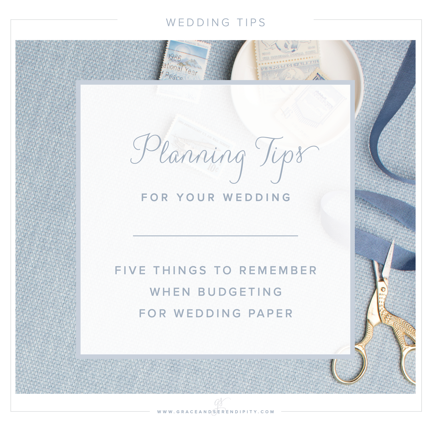 Five things to remember when budgeting for wedding invitations five things to remember when budgeting for wedding invitations junglespirit Gallery