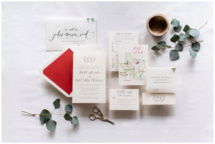 Letterpress Wedding Invitations by Grace and Serendipity - Rachel and Kent_0008.jpg