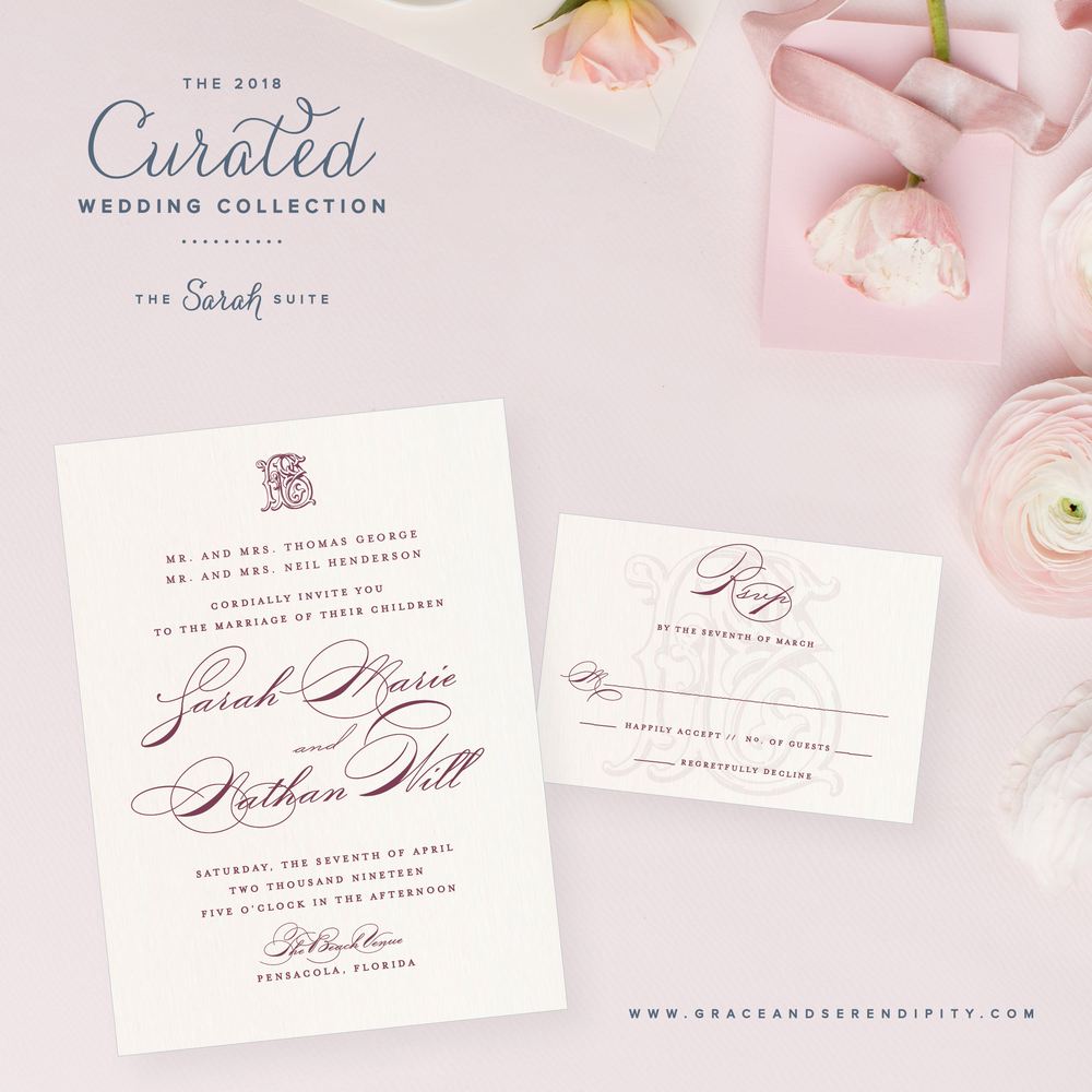 gs - curated collection - sarah suite.png