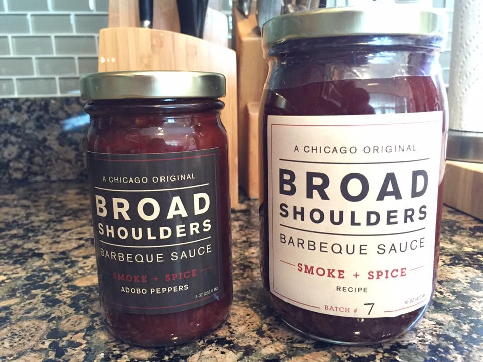 Broad-Shoulders-BBQ-Adobo-Pepper-1.jpg