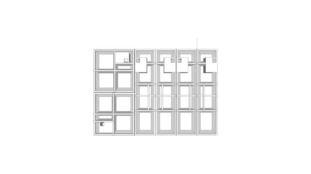 MODELO 1.jpg
