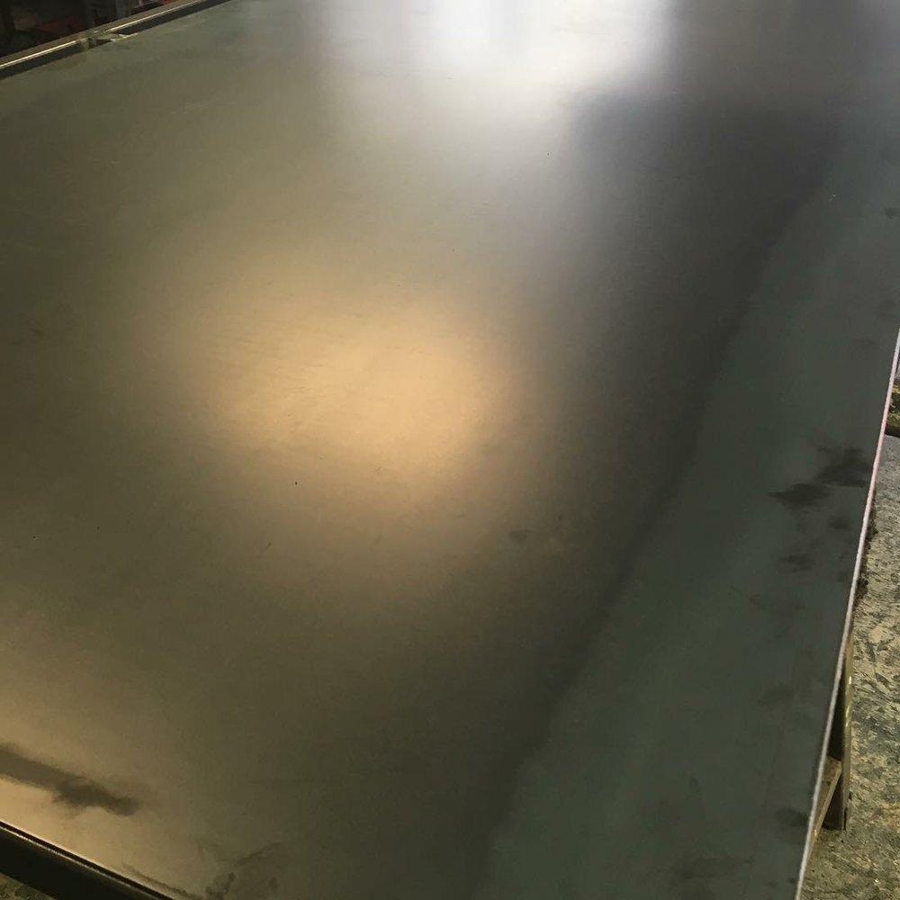 main doors design and manufacture  #steelwork   #steelovers  #estadosolido   #steel   #manufacture  #steelart