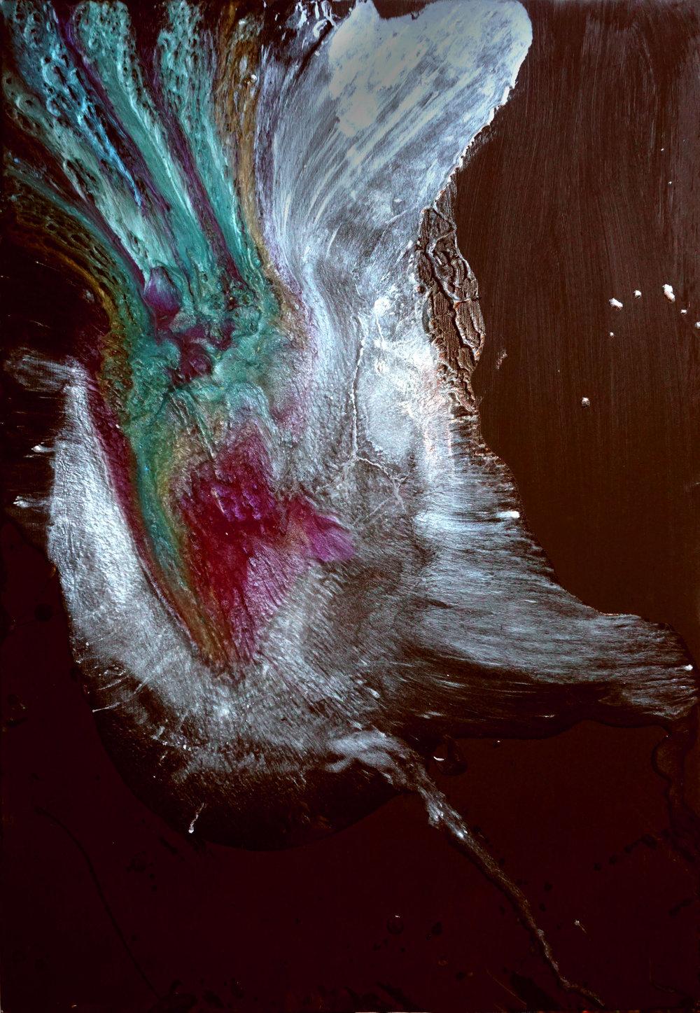 Turbulence4.jpg