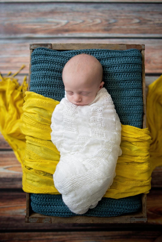 Newborn Lucas Costick-Newborn Lucas Costick-0008.jpg