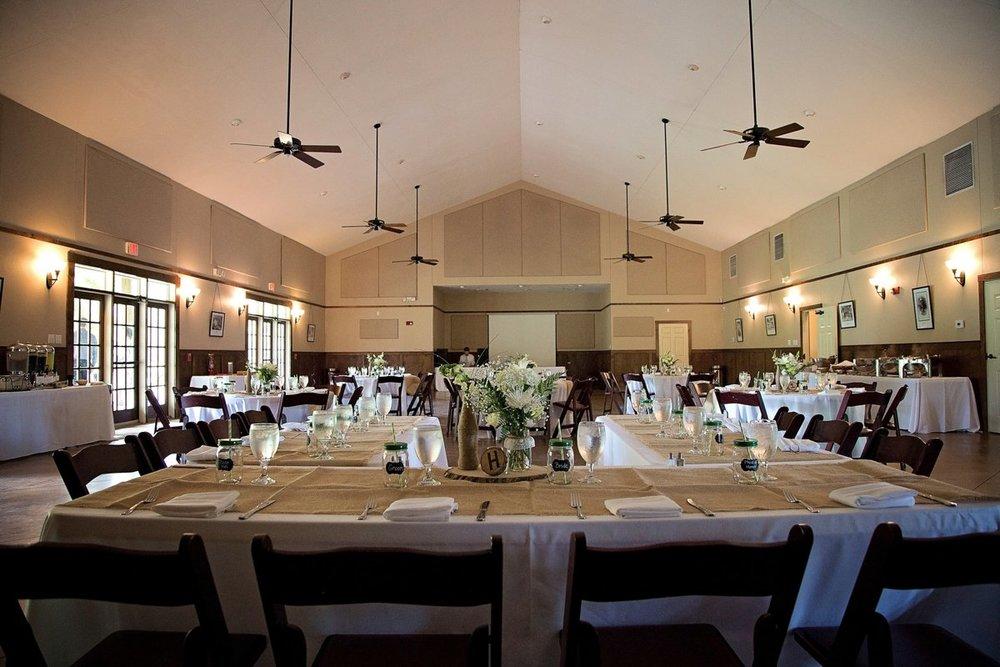 Connecticut Wedding Photo