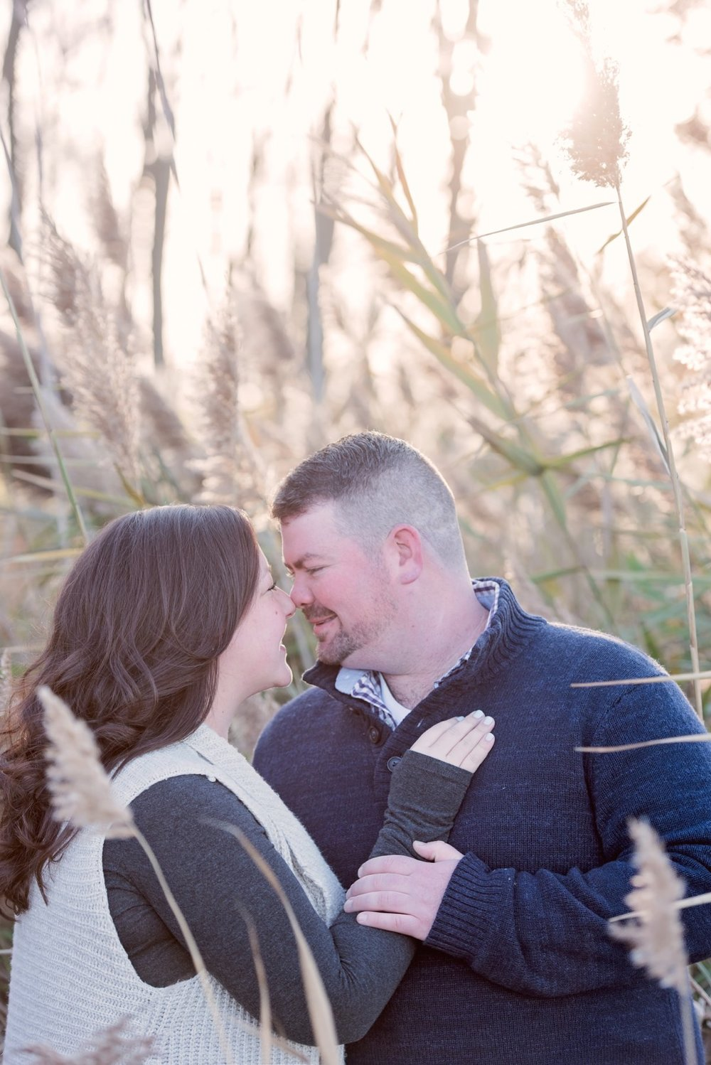 Engagement Photos at Gouveia Vineyards_0203.jpg