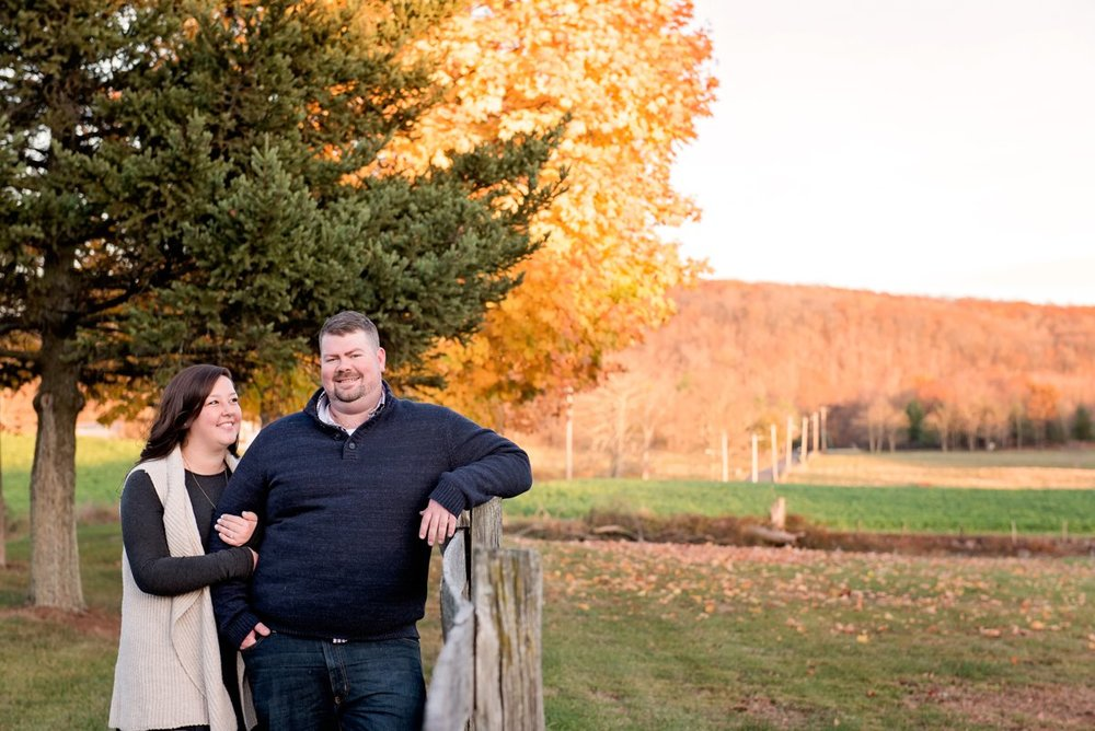 Engagement Photos at Gouveia Vineyards_0209.jpg