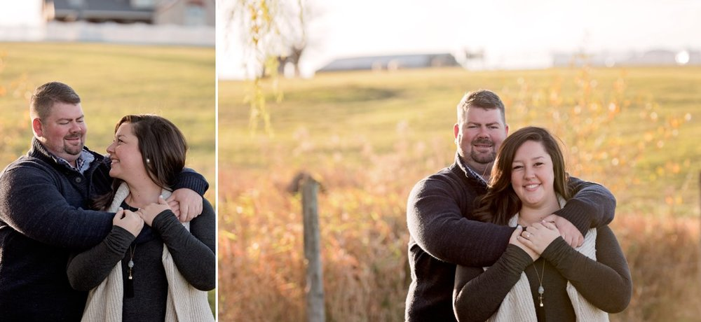 Engagement Photos at Gouveia Vineyards_0216.jpg