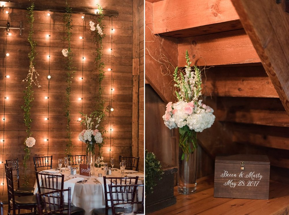 Wesleyan Hill barn wedding_0054.jpg