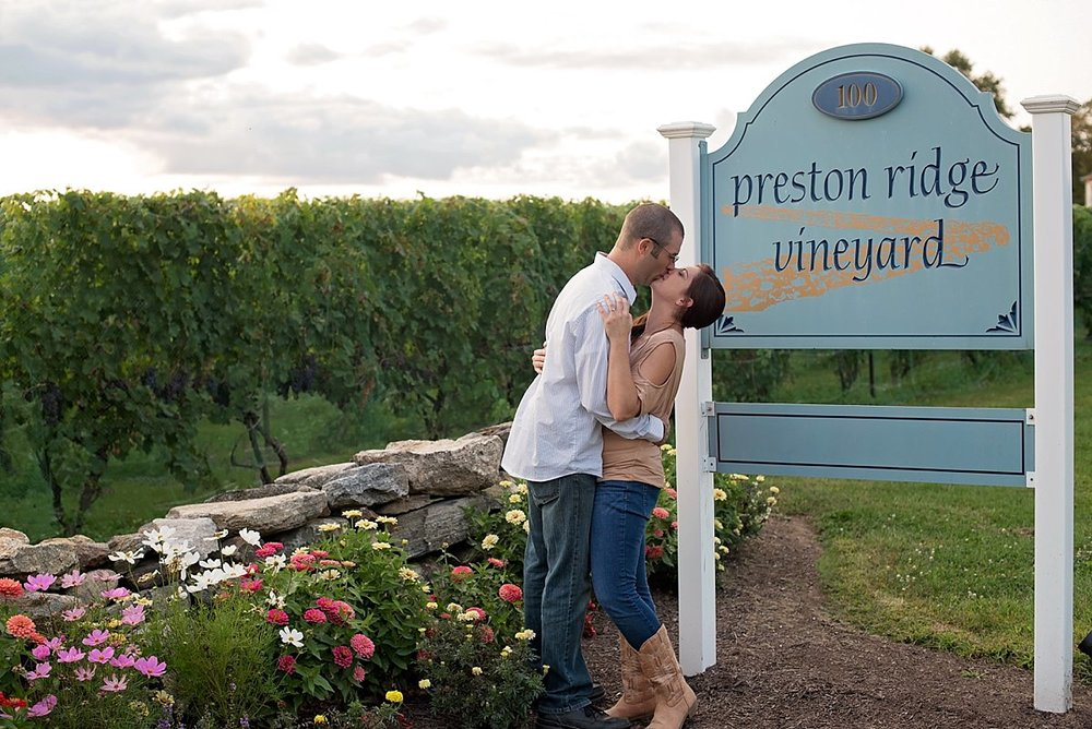 Preston Ridge_0020.jpg