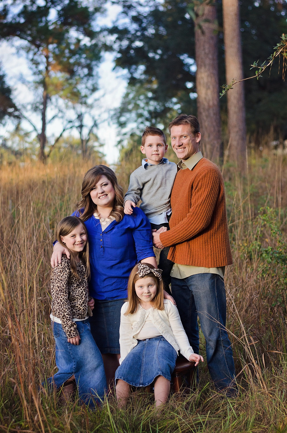 Zearing Family 11 19 13-Print Ready-0005.jpg