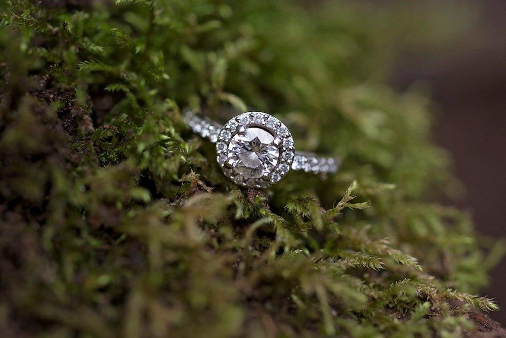 Engagement Photos at The Barns at Wesleyan Hills_0001.jpg