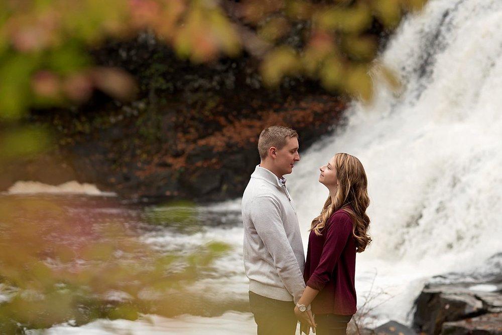Engagement Photos at The Barns at Wesleyan Hills_0005.jpg