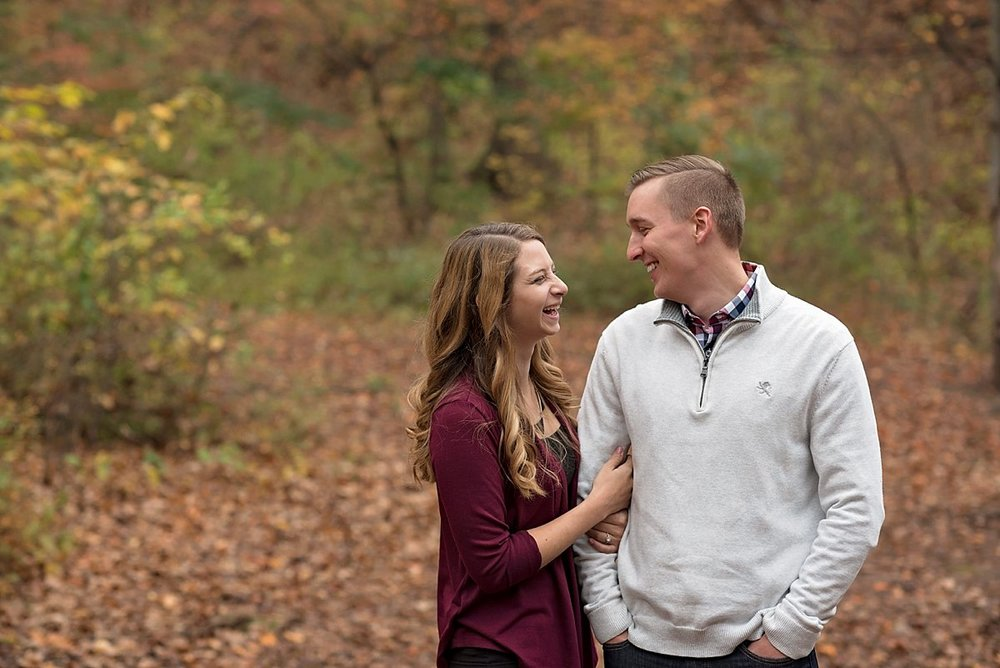 Engagement Photos at The Barns at Wesleyan Hills_0007.jpg