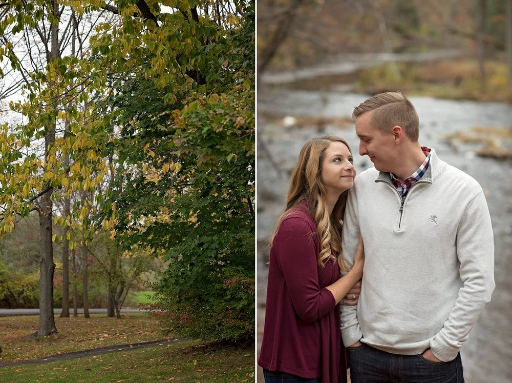 Engagement Photos at The Barns at Wesleyan Hills_0008.jpg