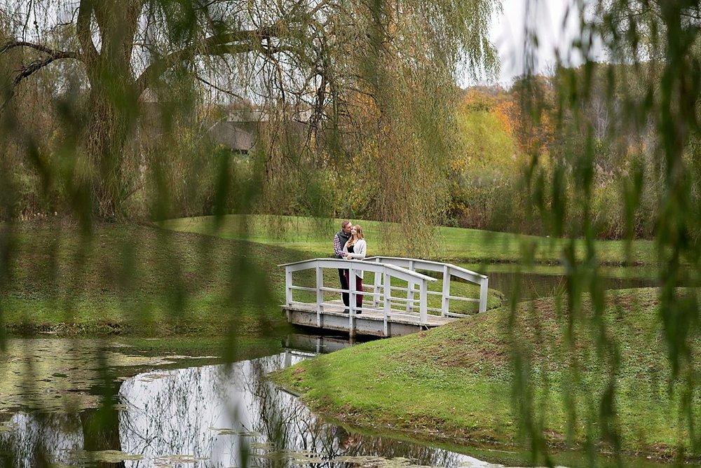 Engagement Photos at The Barns at Wesleyan Hills_0016.jpg