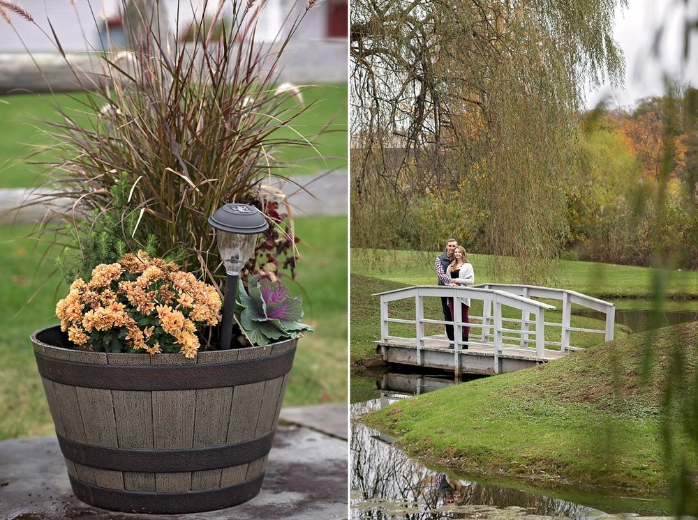 Engagement Photos at The Barns at Wesleyan Hills_0017.jpg