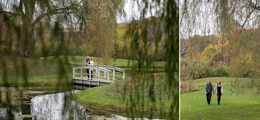 Engagement Photos at The Barns at Wesleyan Hills_0018.jpg