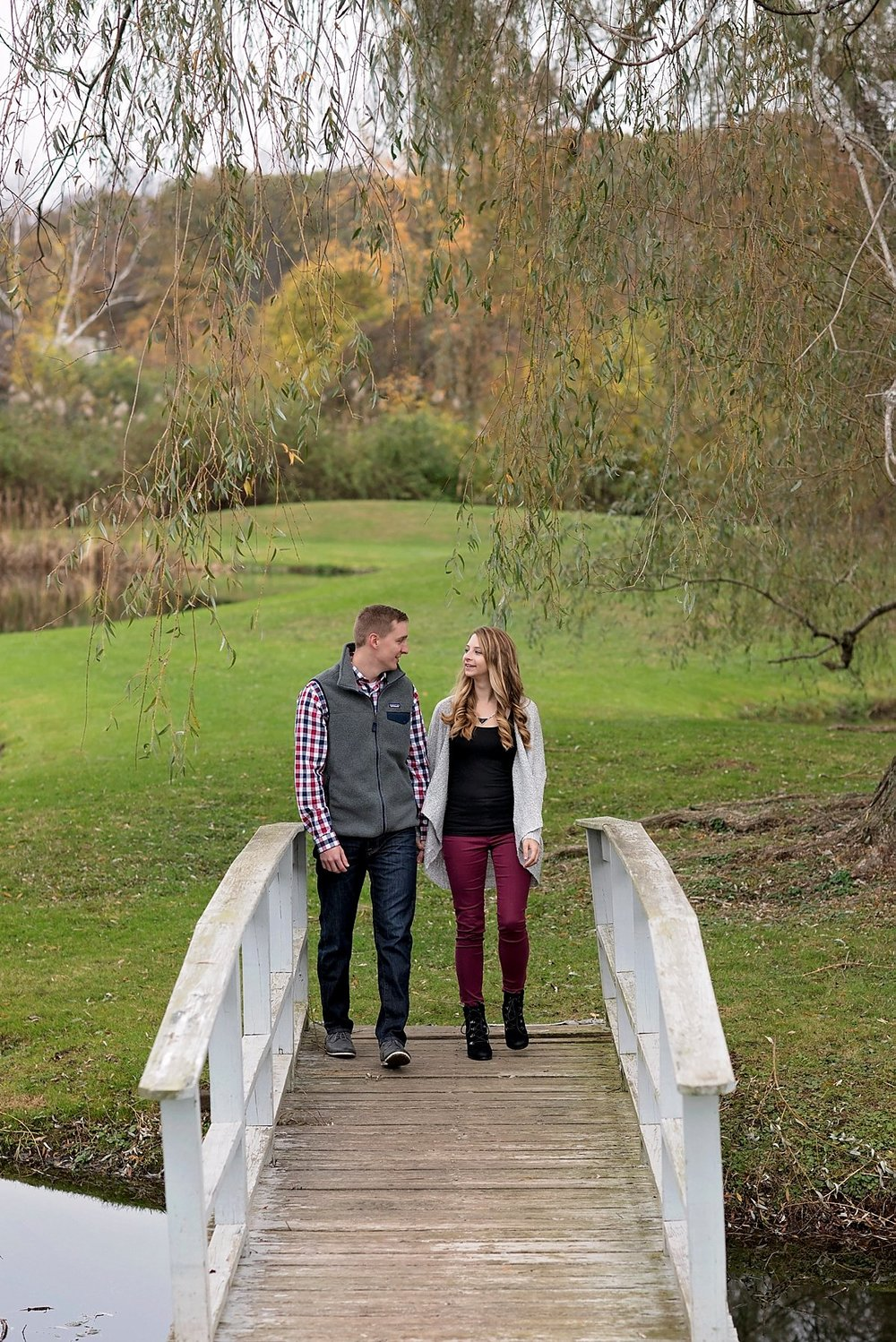 Engagement Photos at The Barns at Wesleyan Hills_0019.jpg