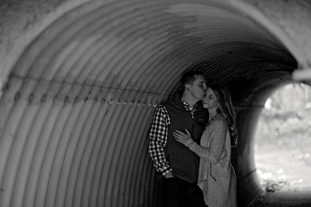 Engagement Photos at The Barns at Wesleyan Hills_0024.jpg