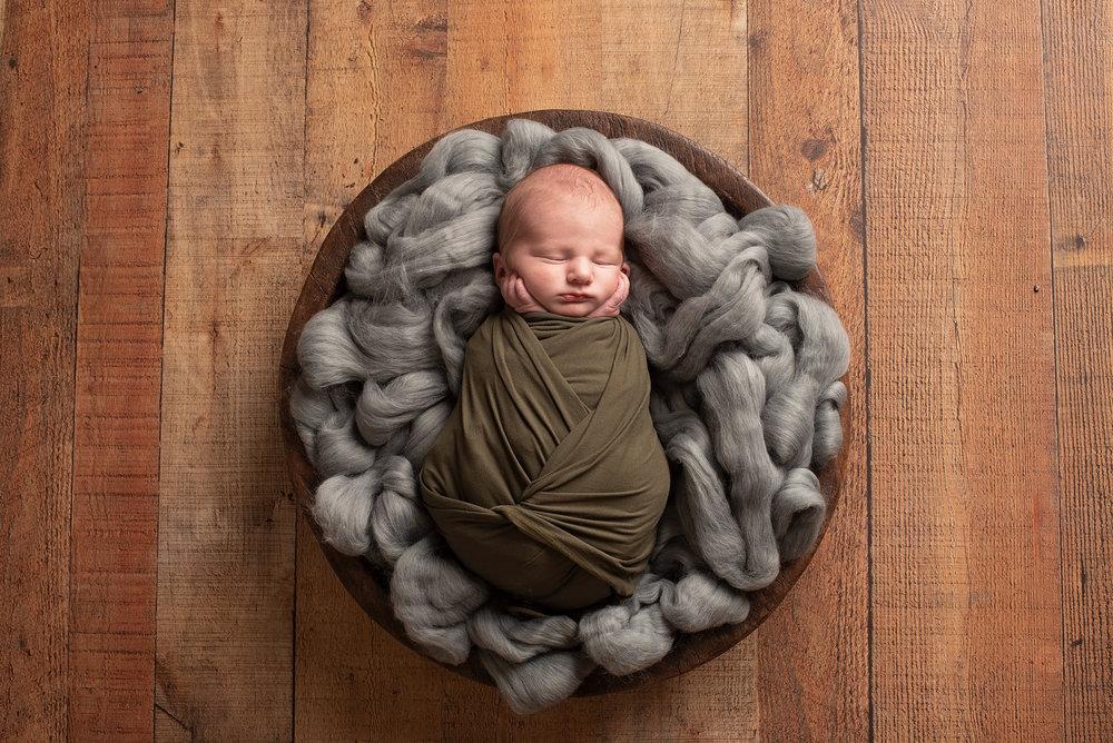 Wesley Newborn-Printable-0014.jpg