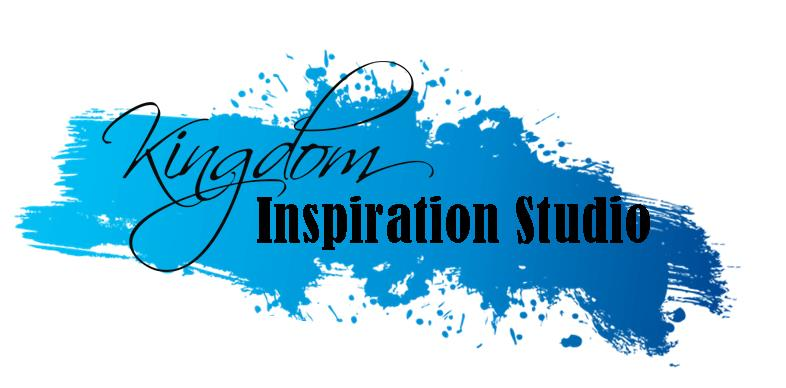 Kingdom Inspiration Studio