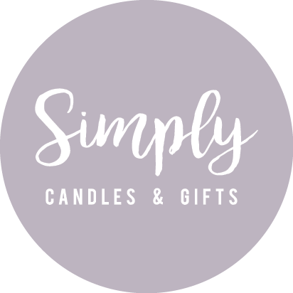 simply-candles-purple-logo.png