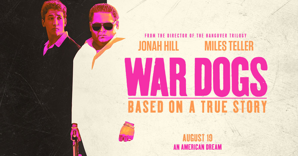 War-Dogs-Movie-Poster.jpg