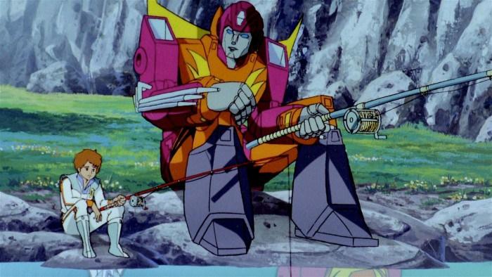 transformers-hotrod-animated-700x394.jpg