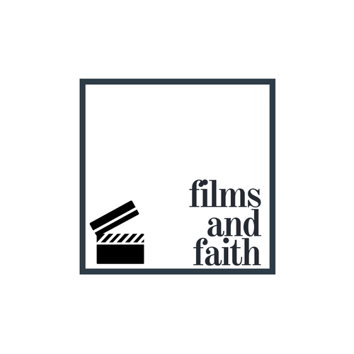 Films and Faith